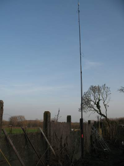 ON8IM PA0RDT active antenna 01