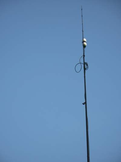 ON8IM PA0RDT active antenna 02