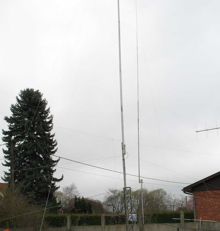 phased antenna 40m 04